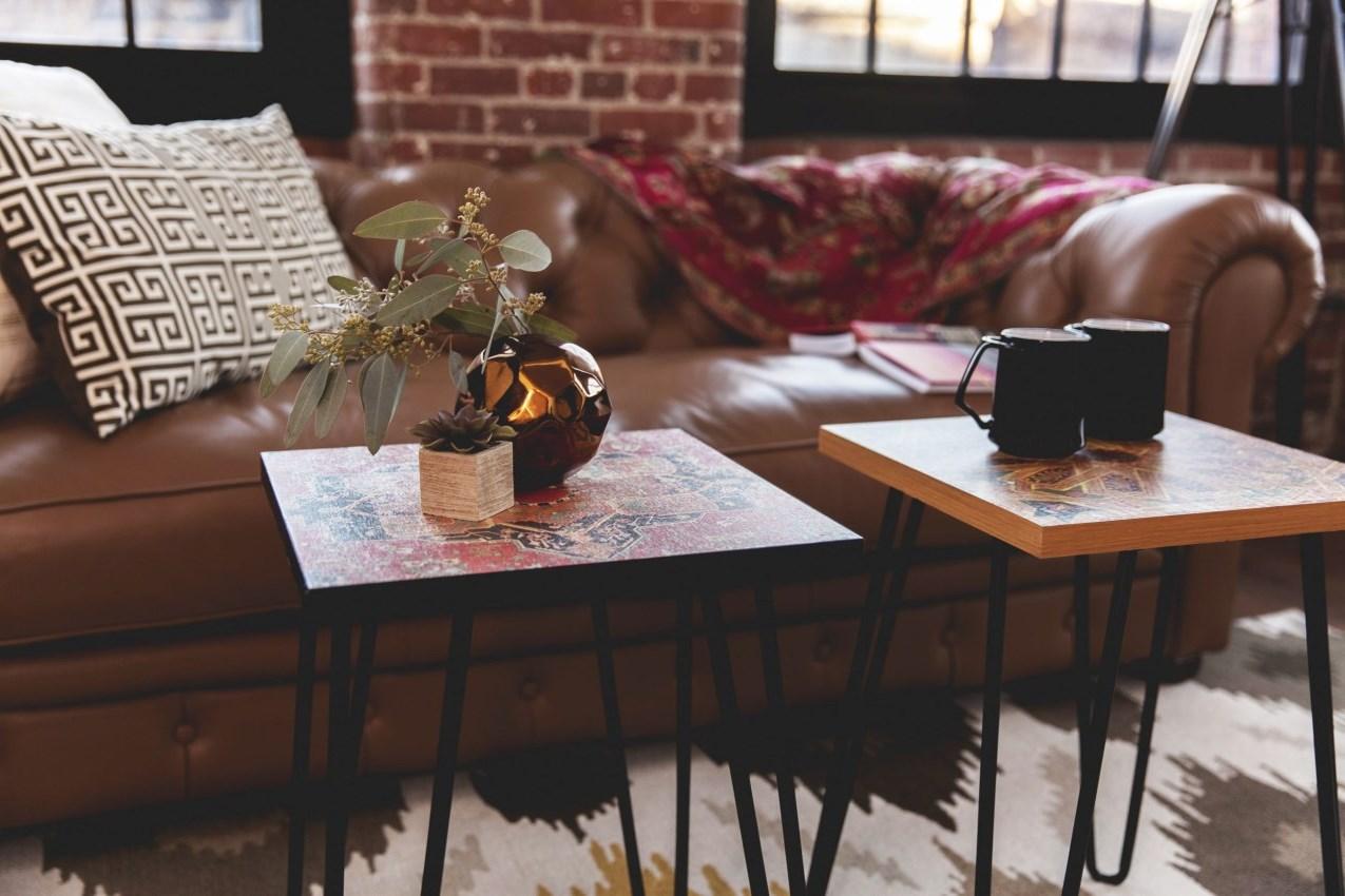 78 Living Room Cafe And Bistro Living Room American Steakhouse Restaurant In Bensonhurst